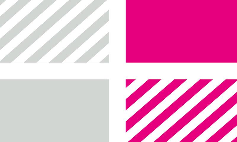 Art Directors Club Branding