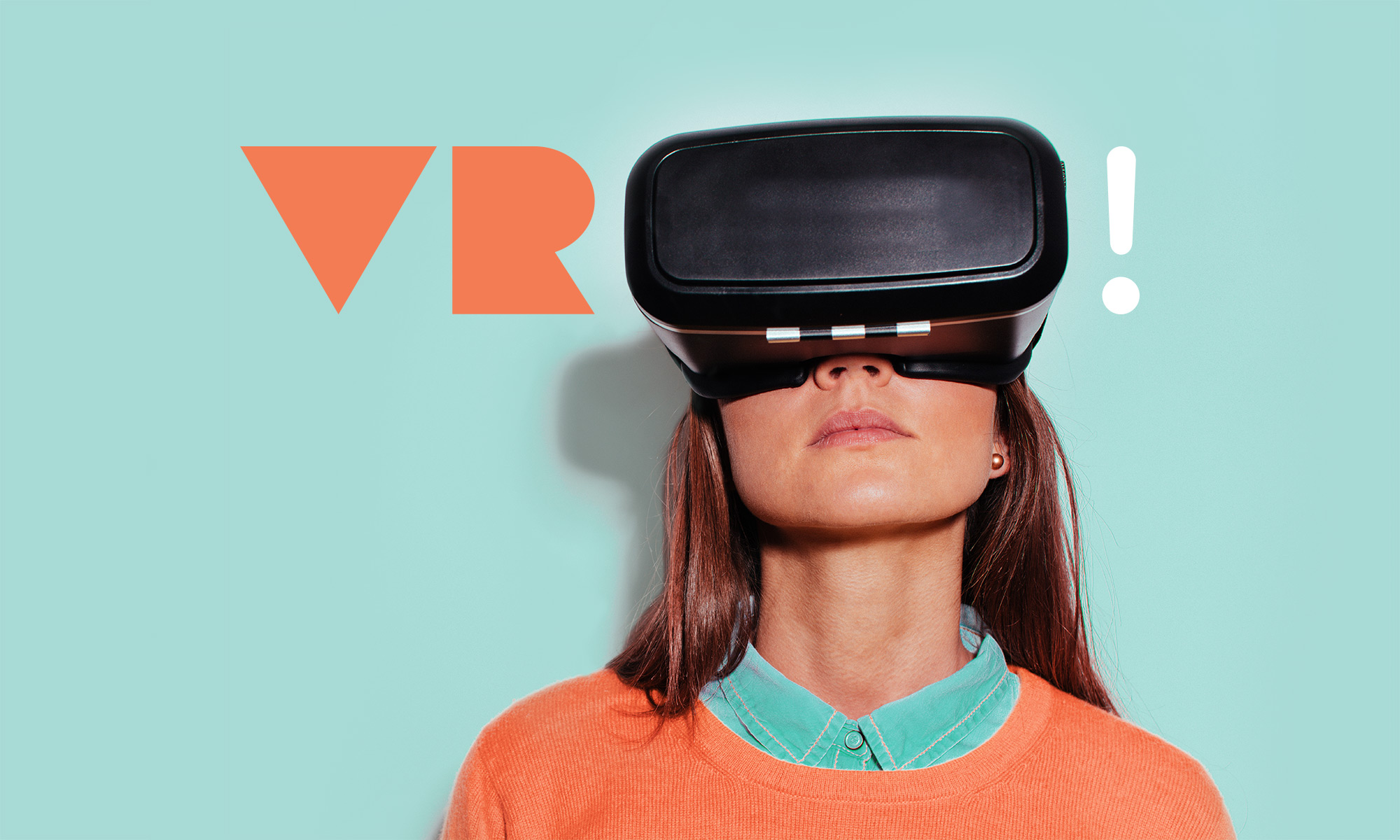 VRHAM! Virtual Reality & Arts Festival