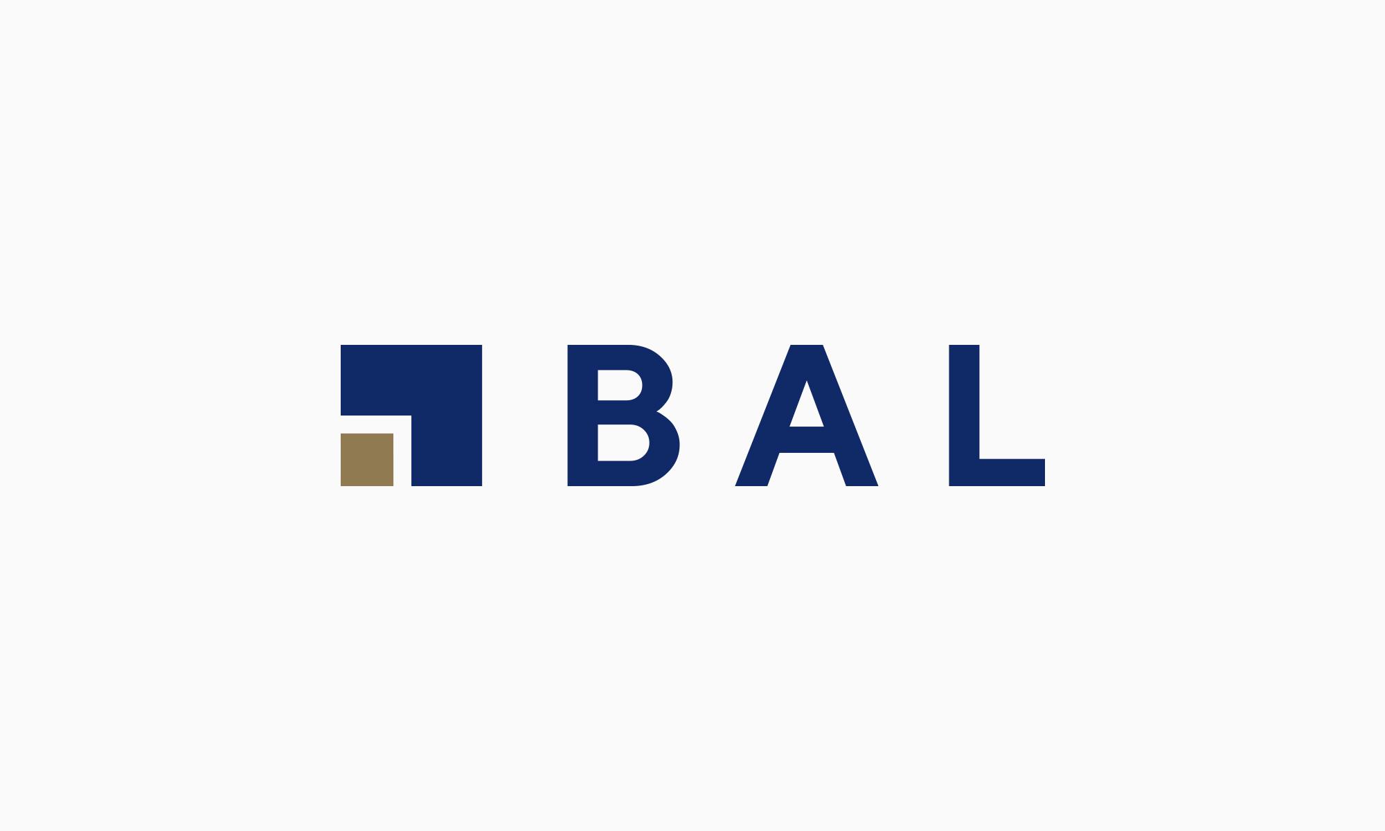 BAL_Logo_01
