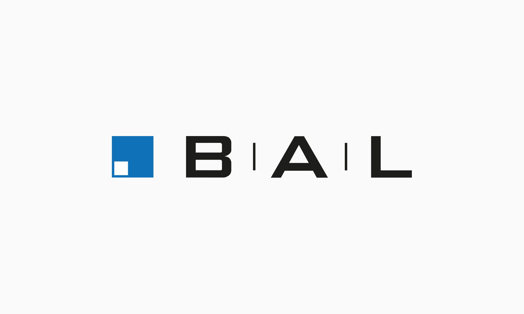 BAL_Logo_old