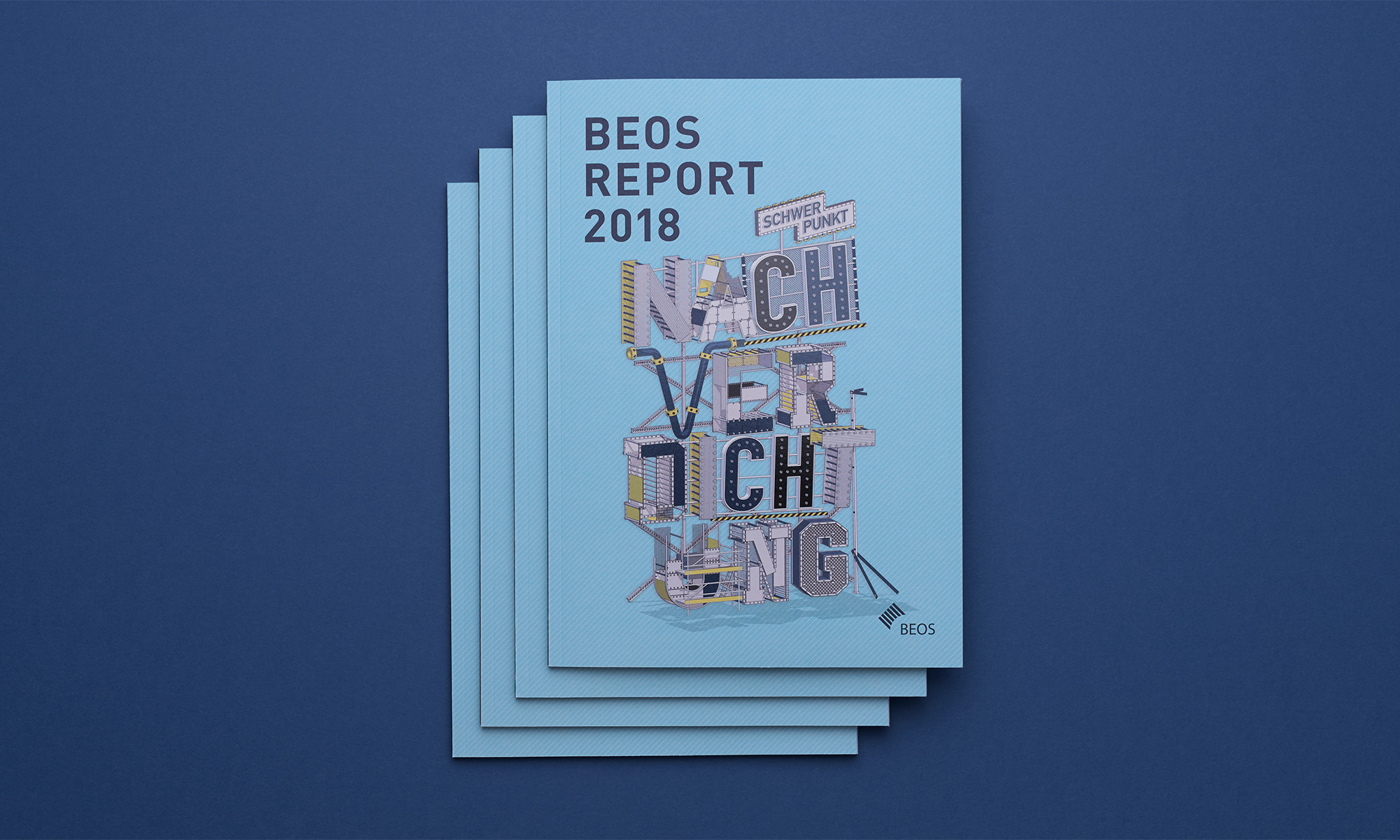 BEOS_REPORT_002
