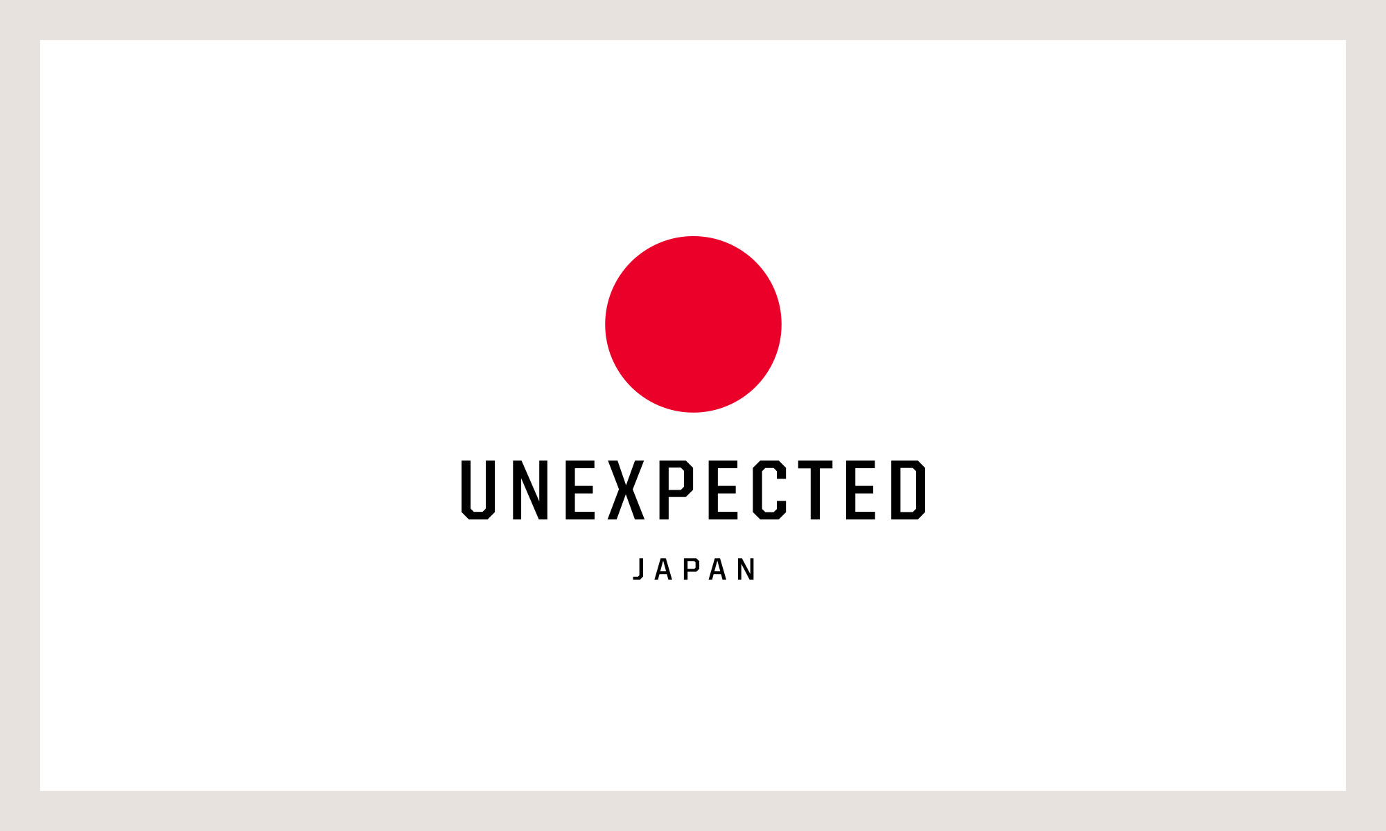 1115_Unexpected_018