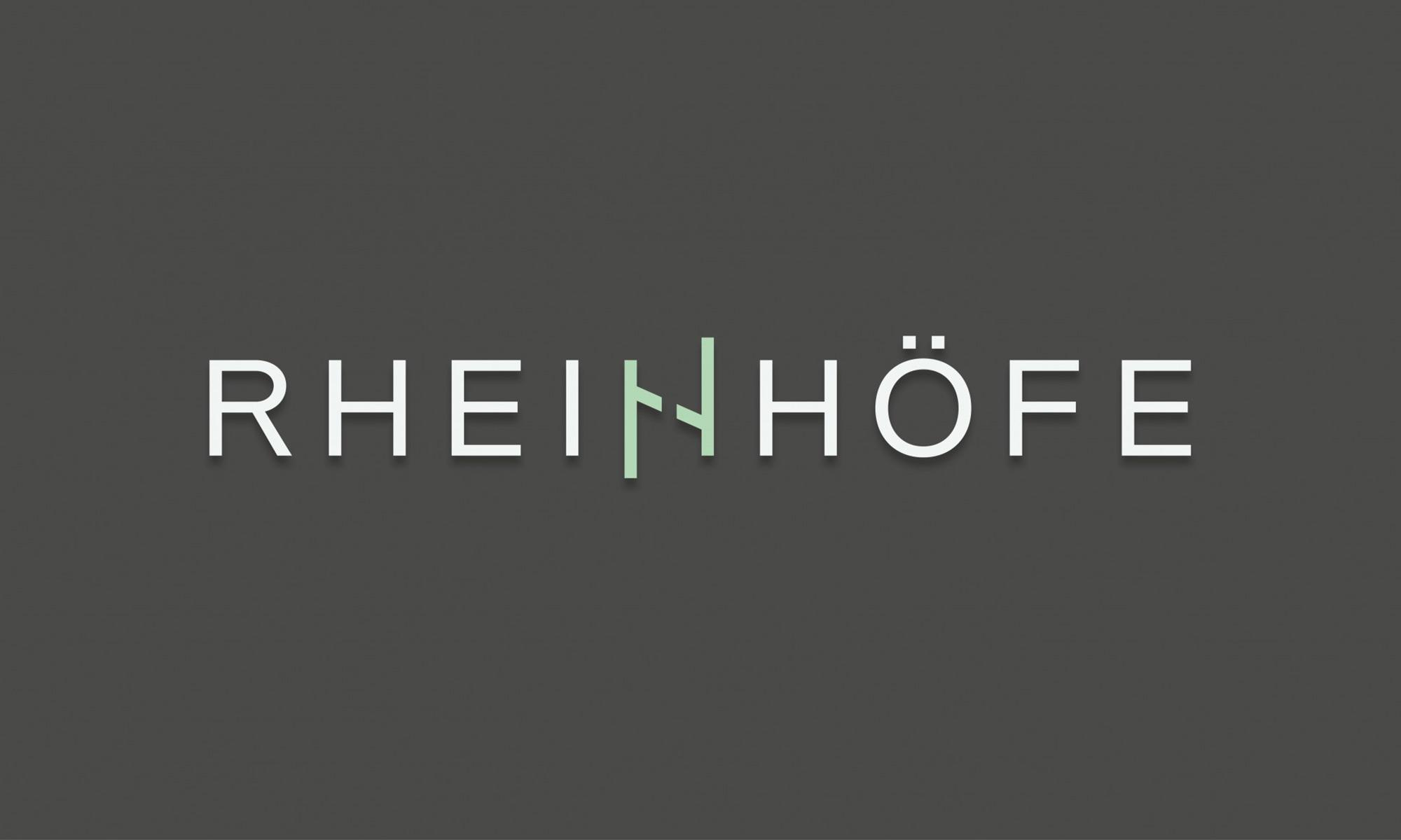 Rheinhöfe